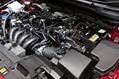 Mazda3_SKYACTIV-CNG_Concept_2