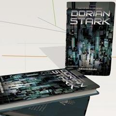 Portada Dorian Stark