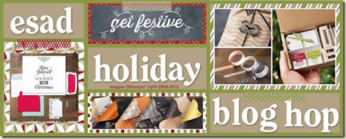 holiday blog hop 13
