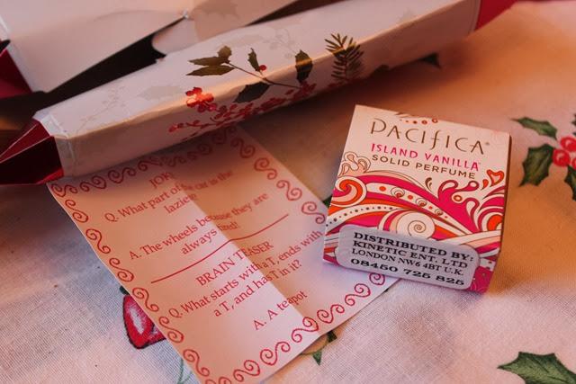 pacifica-vanilla-solid-perfume