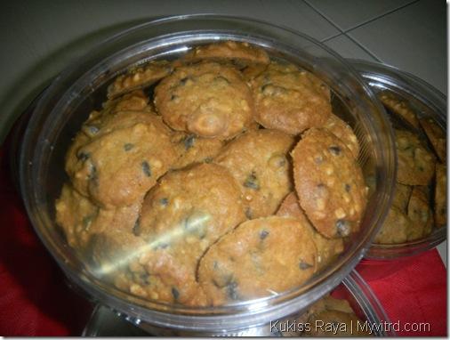 Cookies Raya Kakinakl 3