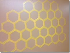 HexWall