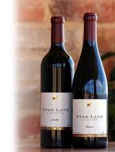 wines_01