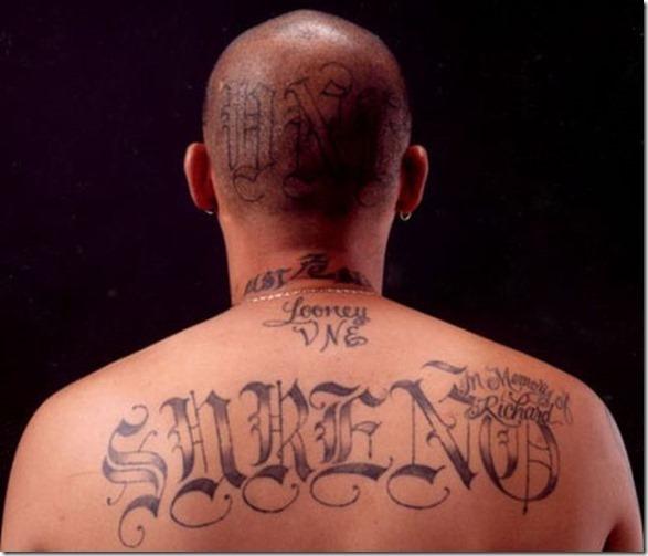creative-head-tattoos-19