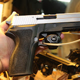 defense and sporting arms show - gun show philippines (179).JPG
