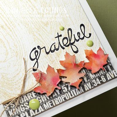 GratefulLeaves_B_DanielleLounds