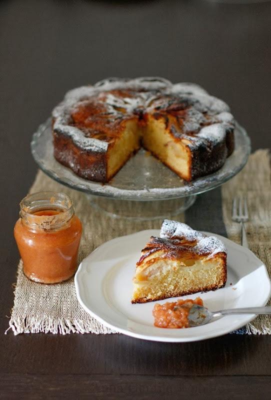 torta di mele e melecotogne2