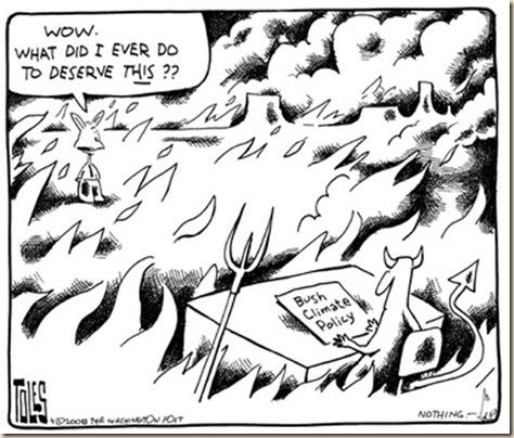 Ateismo cristianos infierno hell dios jesus grafico religion biblia memes desmotivaciones (11)