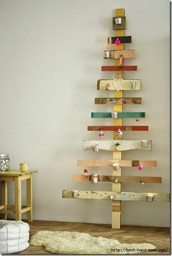 Arboles de Navidad buenanavidad com (3)
