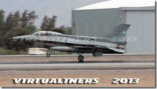 SCEL_V284C_Centenario_Aviacion_Militar_0077-BLOG