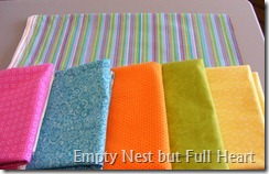 Fabrics 003