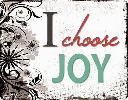 I CHoose Joy jpg