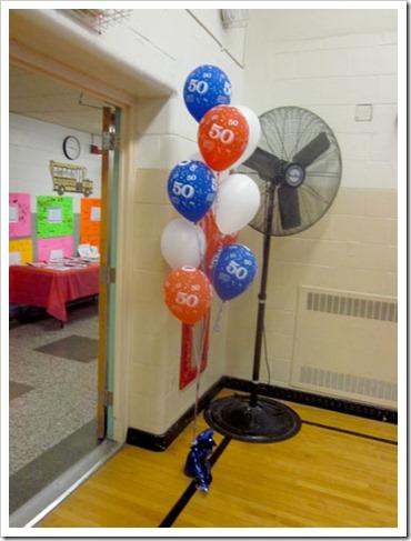 50thballoons