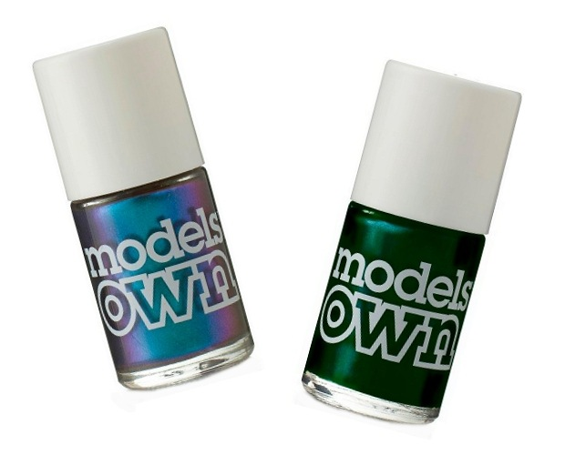 04-modelsown-beetle-juice-nail-polishes
