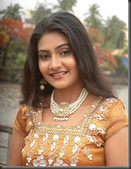 tamil_actress_nandagi_still close up