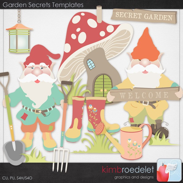 kb-gardensecrets