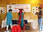 2010-09-09 Paryushan - Mamavir Jayanti 037.JPG