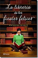 la-libreria-de-los-finales-felices_9788408132608