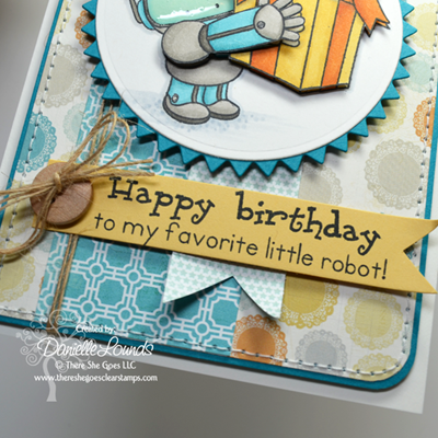 RCC_BirthdayBot_SentimentCloseup_DanielleLounds