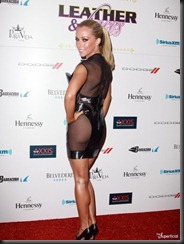 kendra-wilkinson-butt-see-through-dress-leather-and-laces-super-bowl-party-0204-675x900