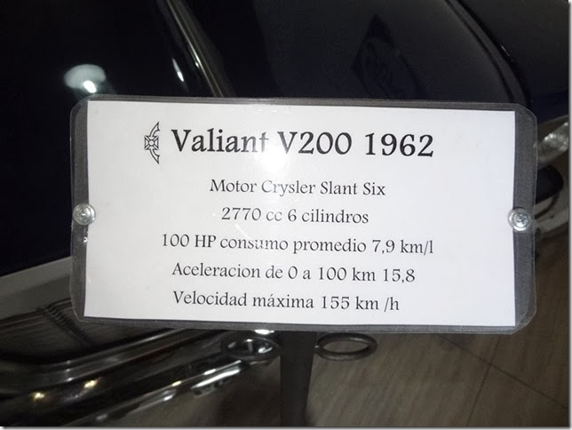 San_Lorenzo_Car_Museum_DSC02600