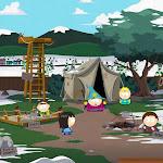 South Park RPG - TrueGamer_3.jpg