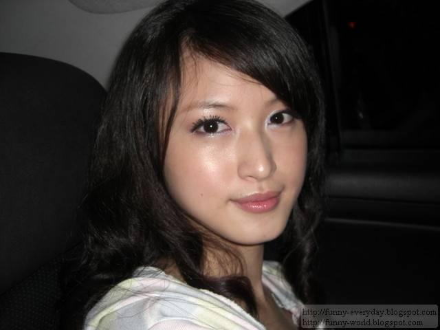 Milla Lin (5)