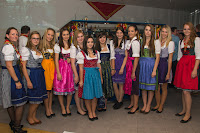 20131019_allgemein_oktobervereinsfest_205443_ros.jpg