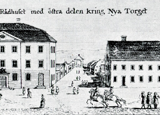vaksalatullen-1769-73.jpg