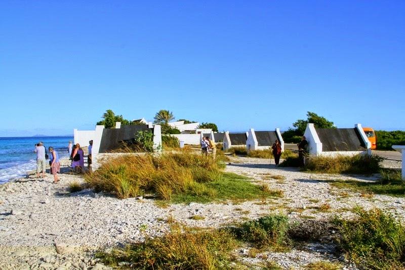 bonaire-slave-huts-4