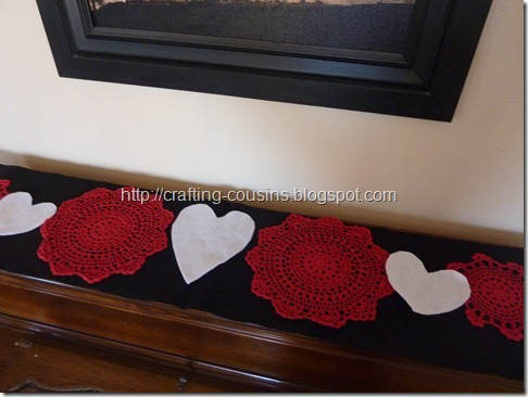 valentine's day decor (15)