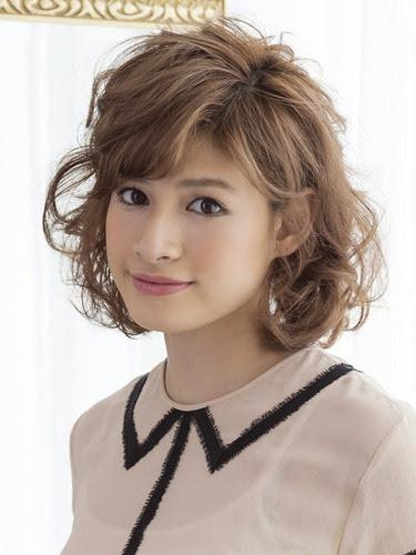 3A_shimada0043