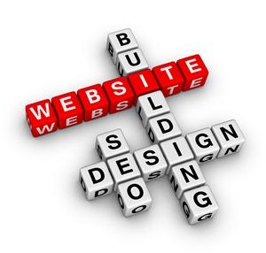 blog thiết kế - thiết kế web trên nền blogger blogspot