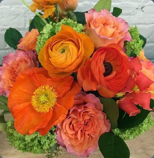 poppy 1660469_637695649611826_1835066351_n exquisite designs chicago