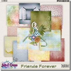 Friends-Forever-Papers_web