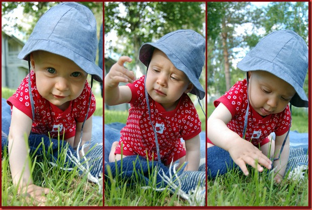 2012-07-05 marie i gresset1