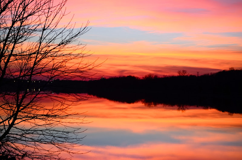 sunset-2363