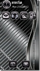 4-Temas-decorativos-para-el-Sony-Ericsson-Vivaz