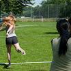 Sporttag037.jpg