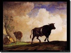 potter_paulus_519_the_bull