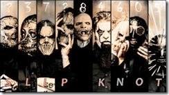 www.Slipknot.com