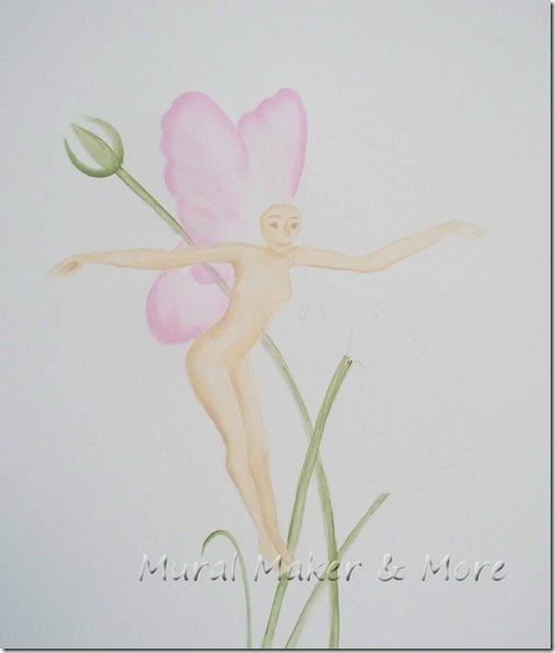 fairy-painting-2