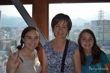 2012-06-28 2012-06-28 Sapporo Mom & Em 009