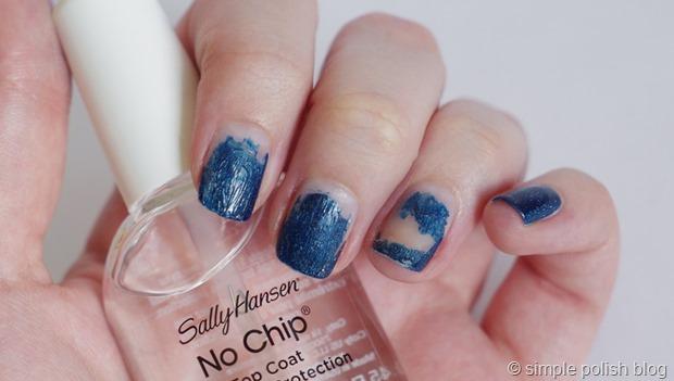 Sally-Hansen-Acrylic-Topcoat