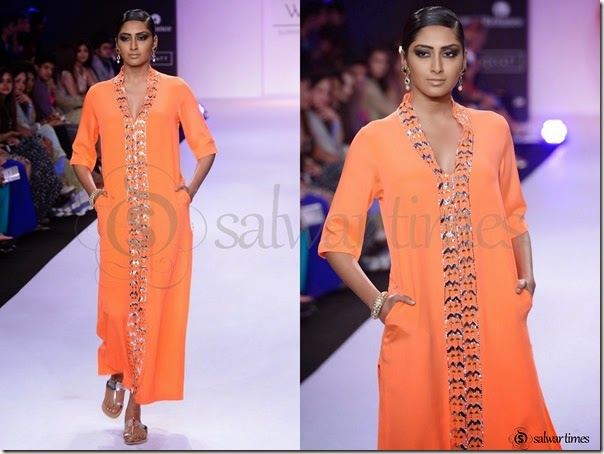 Neeta_Lulla_Orange_Salwar_Kameez