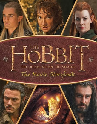 The-Hobbit-The-Desolation-of-Smaug-2014-Movie-Movie-Guide-Poster-4