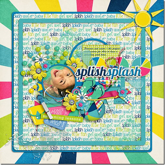 splishLGFD-SSVol3-4-copy