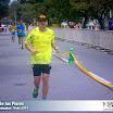 maratonflores2014-633.jpg