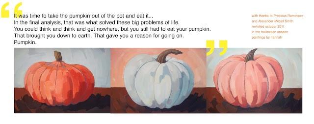 pumpkin card11_Layout 1.jpg
