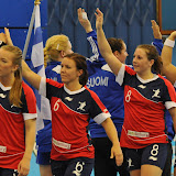 GBWomenVFinlandEuro2012QualifierJune42011